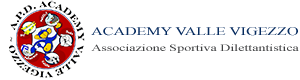 AcademyValleVigezzo Logo
