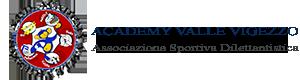 Campus Calcio Academy Logo